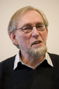 Wim Claasen
