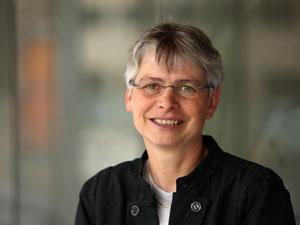 Lenie Scholten