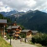 Sjoerd Alpen2