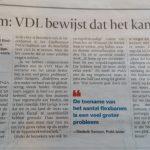 artikel-diederik-ed
